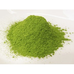 Cooking Matcha in polvere 50g