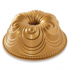 Stampo Bundt Chiffon NW 87477 - Nordic Ware