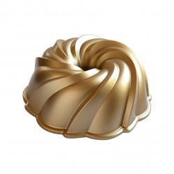 Stampo Swirl Bundt NW 94077 - Nordic Ware