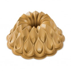 Stampo Bundt Crown NW 91777 - Nordic Ware