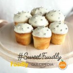 Contest #SweetFuudly