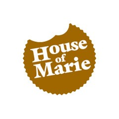 house_of_marie_logo
